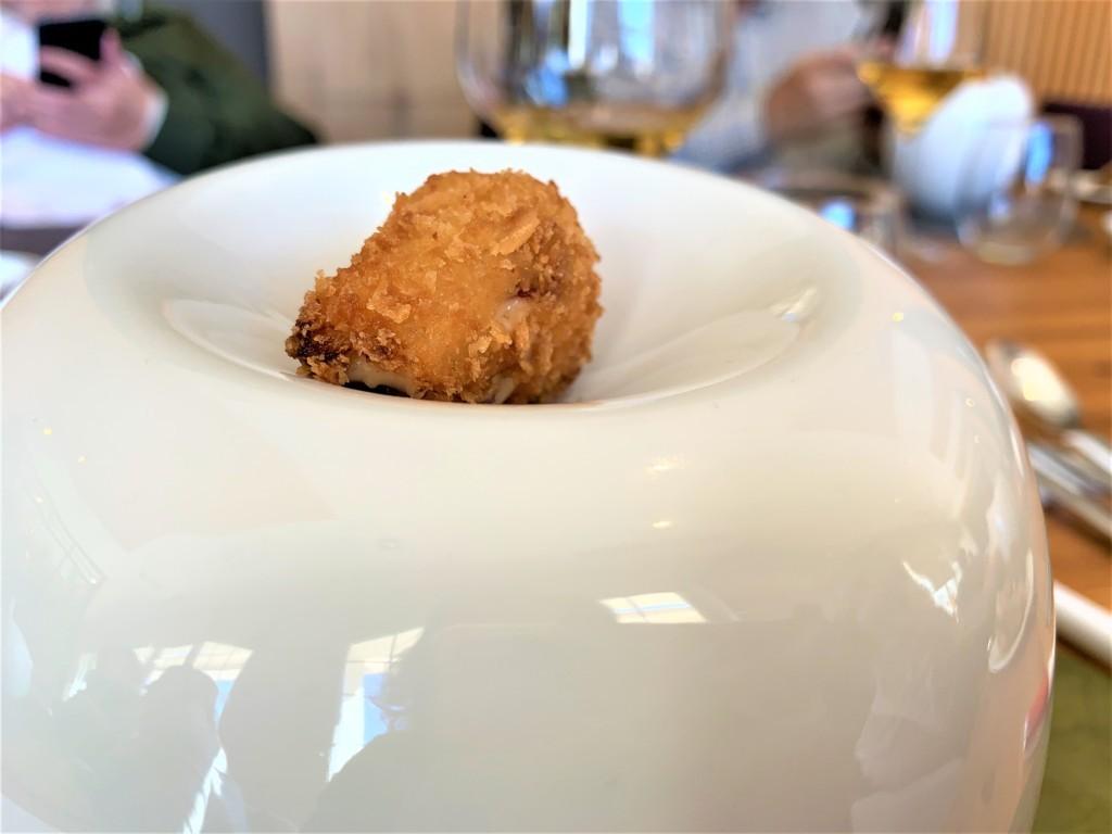 mesa-habla-restaurante-epilogo-tomelloso-21