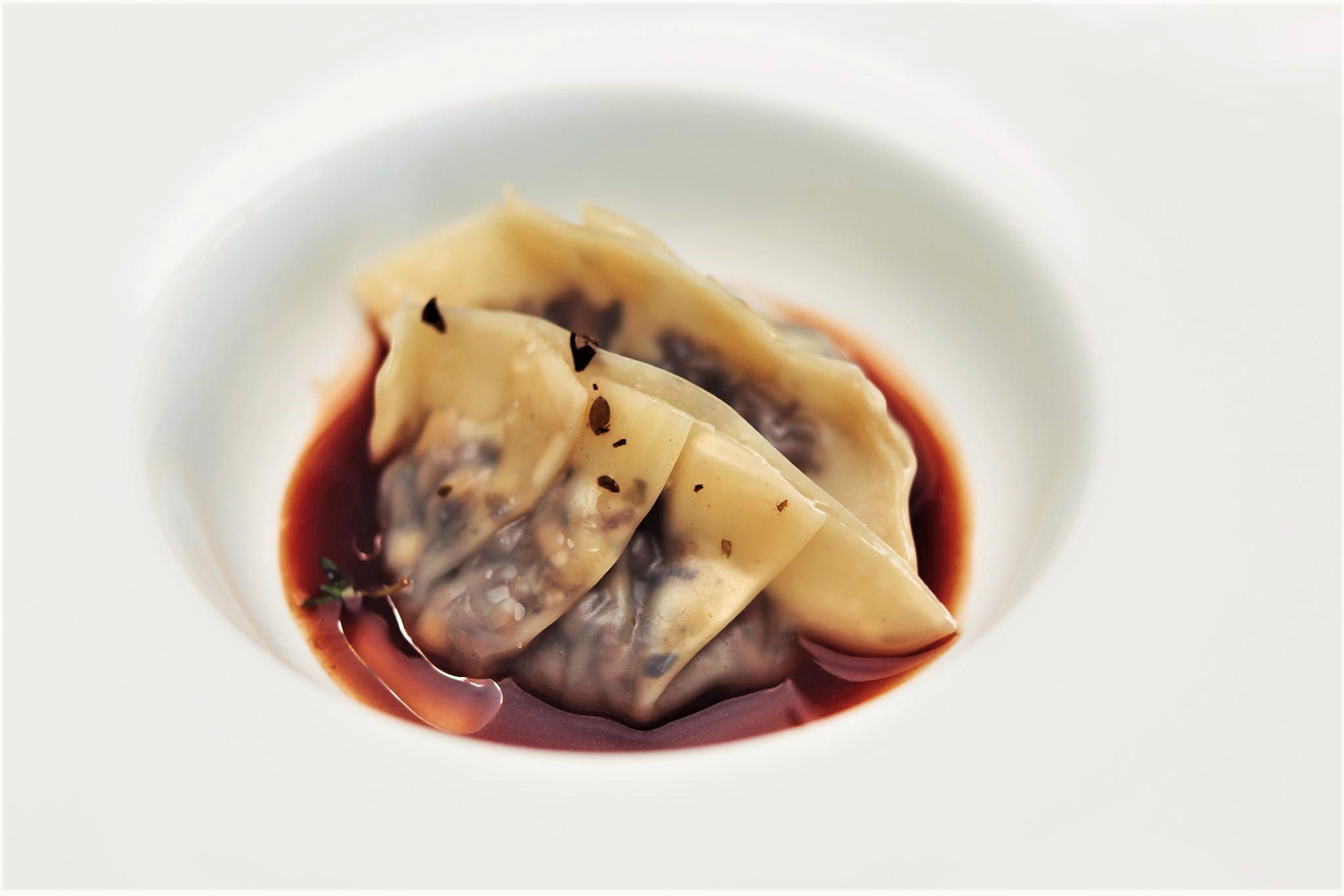 mesa-habla-restaurante-epilogo-tomelloso-23