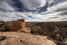 Mesa Verde and Hovenweep RV Camping