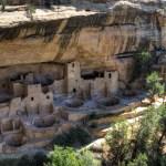 Mesa Verde RV Park, La Mesa RV Park Cortez Colorado
