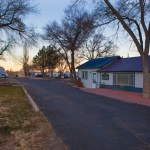 Cortez and Mesa Verde RV Campground - La Mesa