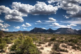 Mesa Verde National Park RV Camping