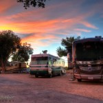 La Mesa RV Park in Cortez Colorado Mesa Verde RV Park