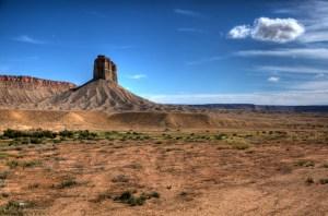 Mesa Verde RV Camping
