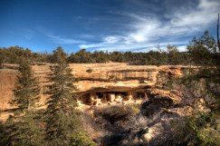 Mesa Verde RV Park
