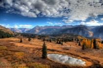 Cortez Colorado RV Camping, La Mesa
