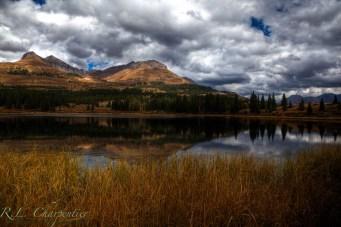 Cortez Colorado RV Park Campground