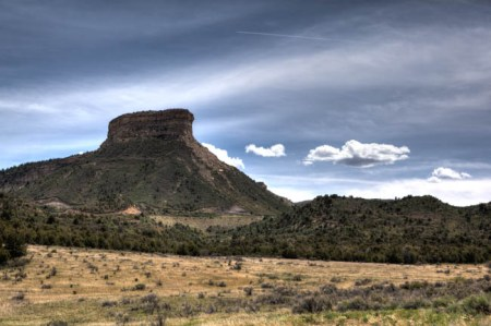 Mesa Verde RV Park Stay All Year In Cortez Colorado Not Just July!