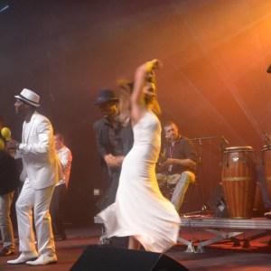 latinos-danseurs