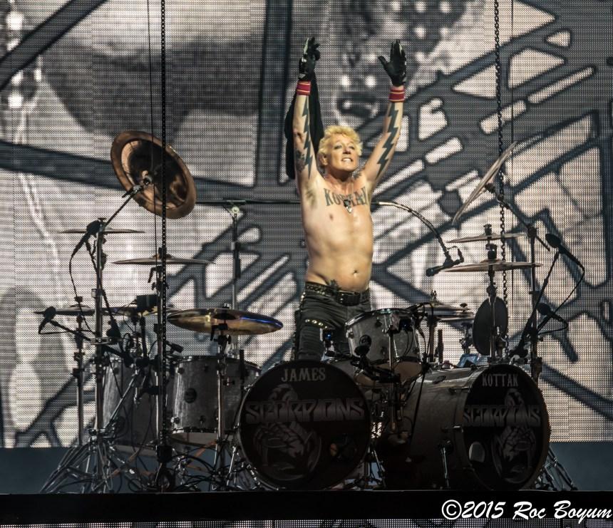 Scorpions-SantaBarbaraBowl-SantaBarbara_CA-20151006 (31)