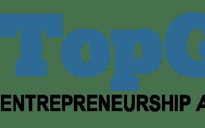 Top Gun LA – Deadline Extended!