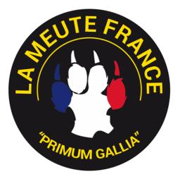 La Meute France