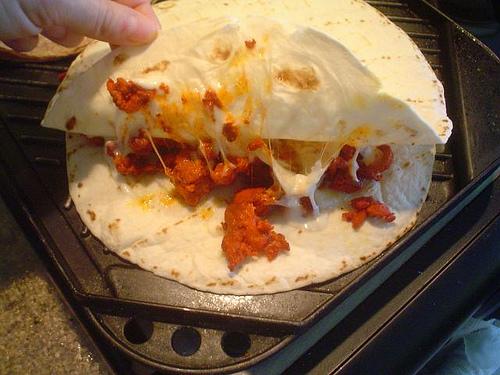 Tacos  La Mexicana Delivery  Catering
