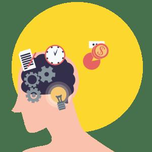 Cerveau et représentations mentales