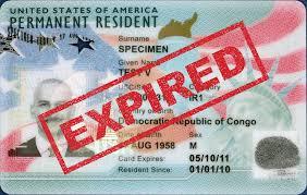 gia hạn thẻ xanh ở mỹ