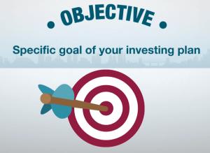 mục tiêu khi đầu tư chứng khoán