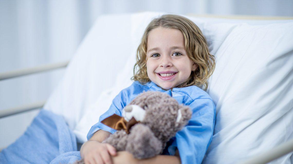 Lecce, 'eSco: Una scuola a domicilio per i bambini malati