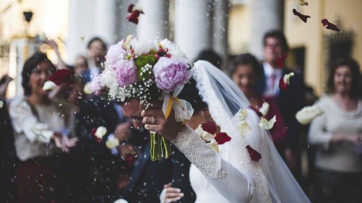 Matrimonio: quanto costa sposarsi al Sud Italia?