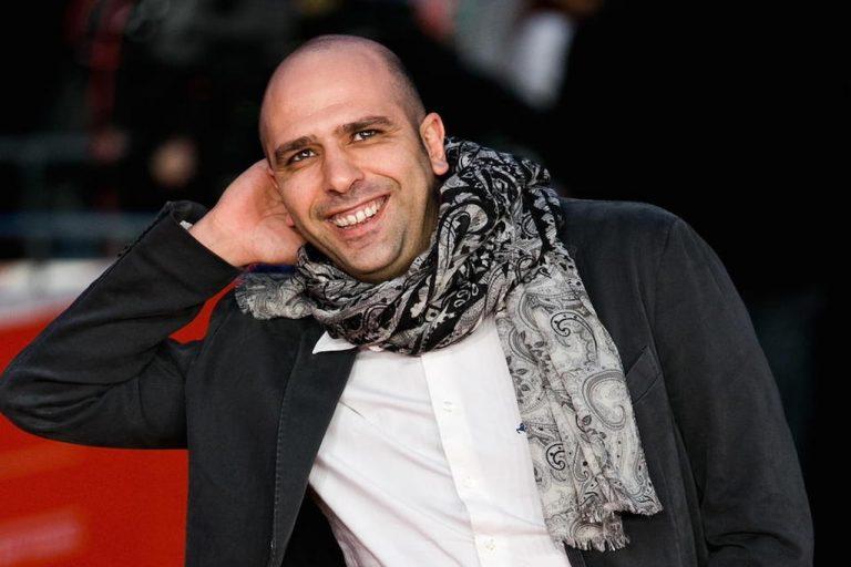 Checco Zalone: in Kenya per girare il suo nuovo film