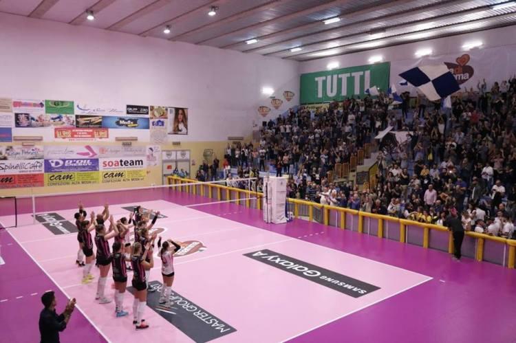 cutrofiano-volley-1.jpg