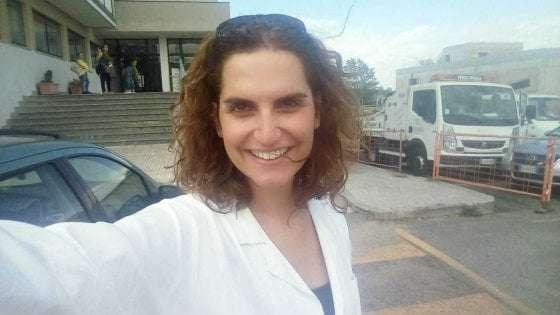 Cambia sesso e diventa psicologa: da Taranto la storia di Nadia