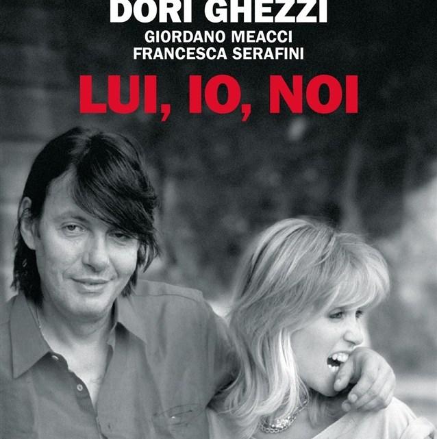 """Ghezzi a Bari e Monopoli per """"Lui,io, noi"""" – """"vi racconterò del mio Fabrizio De Andrè"""""""