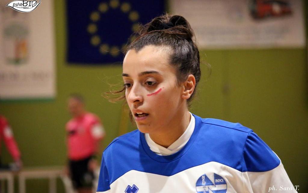 Futsal, Volano la New Team Noci e la Soccer Altamura in A2 e C