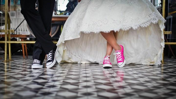 Matrimonio: a cosa serve la wedding planner