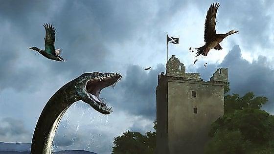 Le leggende Pugliesi: Quali quelle su Castel del Monte e Tombolo?