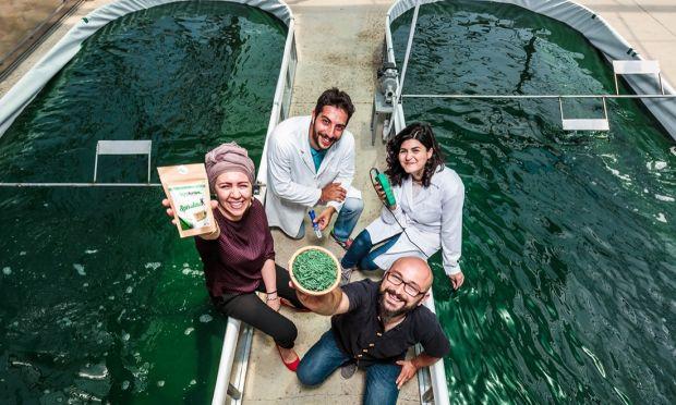 """Bari: incontro su """"Food Innovation"""" alla Feltrinelli con Sì Puglia e ApuliaKundi"""