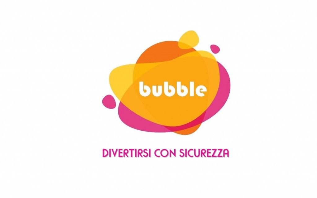"""Istituto Alberghiero di Lucera vince fiera regionale di Impresa con un bicchiere """"originale"""""""