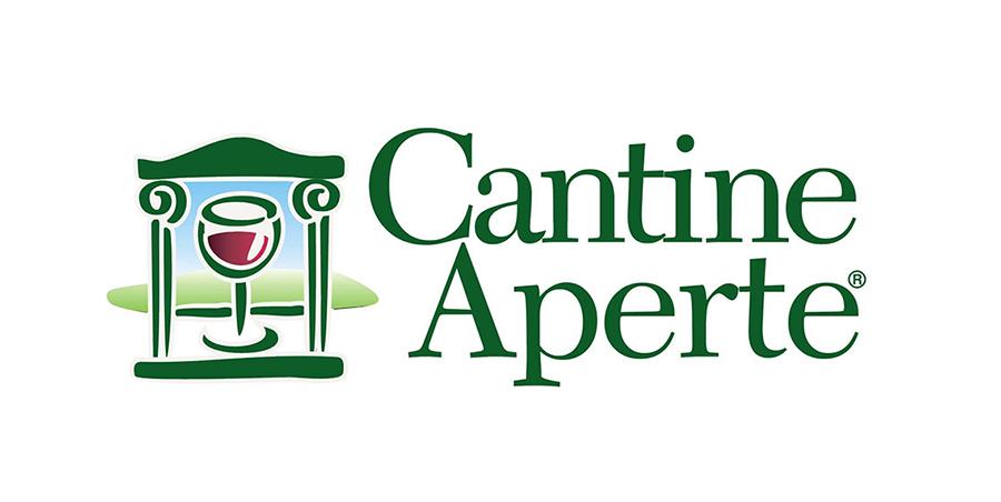 Cantine Aperte 2019 in Puglia: l'elenco delle cantine che aderiscono all'iniziativa