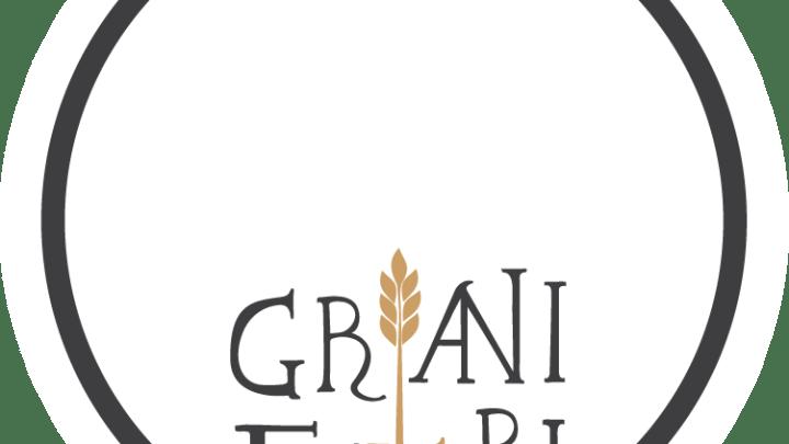 """Al via la terza edizione di """"Grani Futuri"""" sul Gargano"""