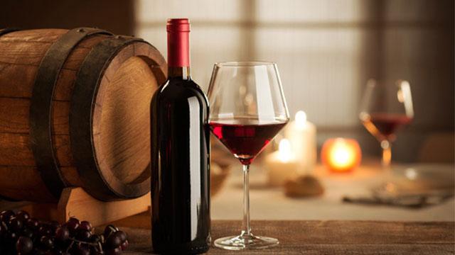 La Puglia ed il Vino: Storia di una grande passione – i 5 migliori vini pugliesi