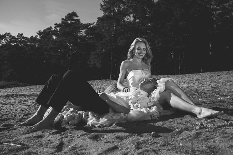 Il viaggio di nozze preferito dai pugliesi? Ecco qualcuna delle mete che gli sposi prediligono fra tutte.
