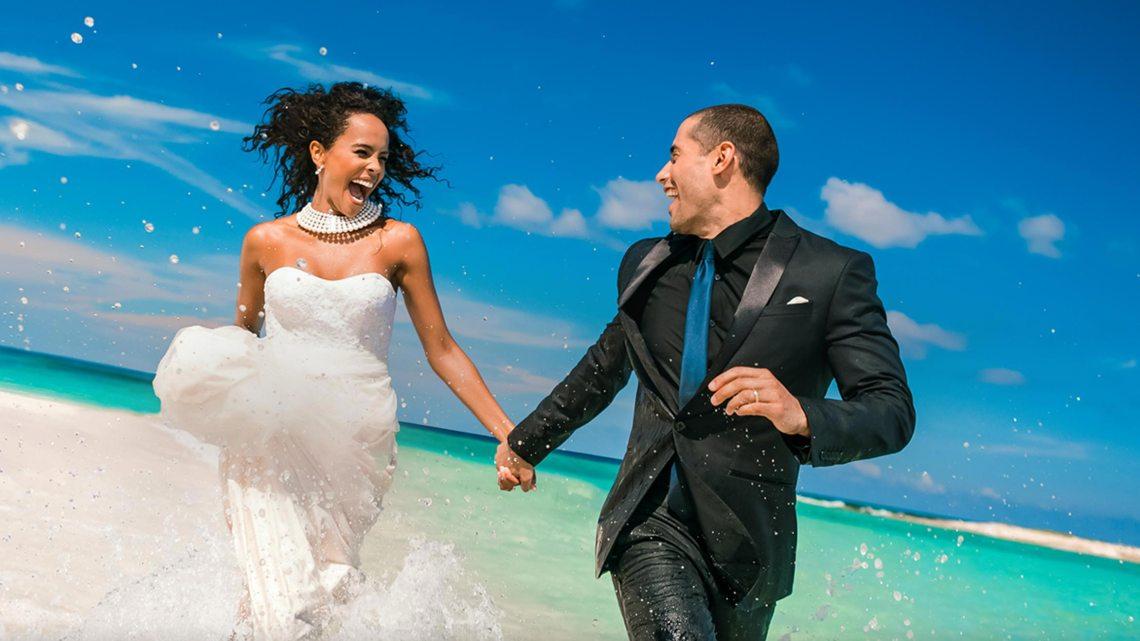 La serenata alla Sposa: Un rituale obbligatorio prima del matrimonio