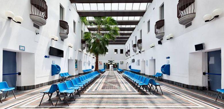 Centri termali in Puglia: ecco dove andare per un soggiorno di relax e benessere