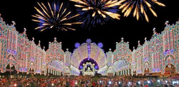 Festa di Sant'Oronzo: Dal 23 al 26 a Lecce – Info e programma