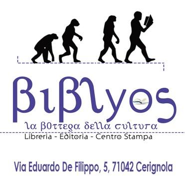 Biblyos - Cerignola (FG)
