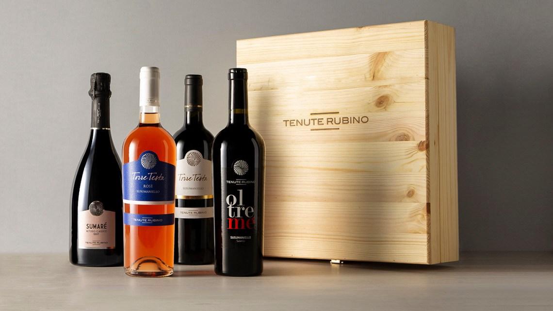 """Gambero Rosso: Nei """"Tre Bicchieri 2020"""" ci sono ben 16 vini pugliesi – Scopri quali"""
