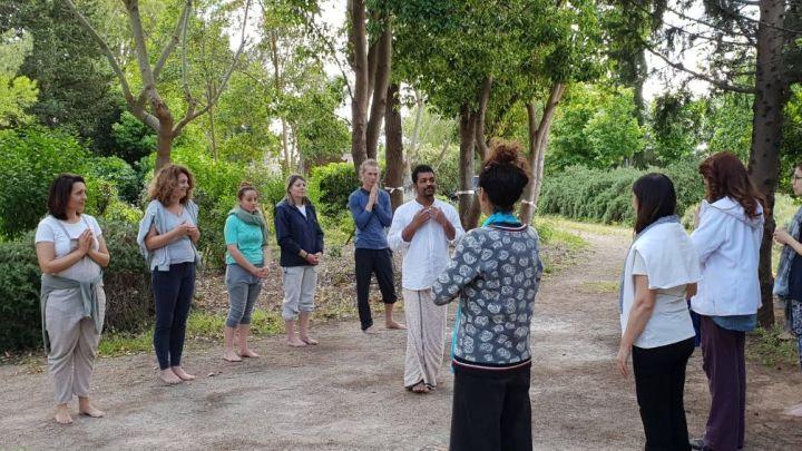 Alla riscoperta di se stessi: Tribalosophy organizza in Puglia un Ritiro di Silenzio e Detox