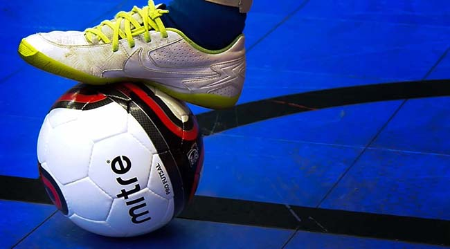 Futsal Femminile: Prima vittoria per il Bisceglie. Bene il Molfetta e il Bitonto in C convince sempre di più.