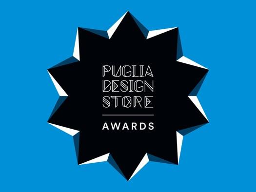 Puglia Design Store annuncia la prima edizione dei PDS Awards