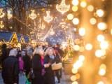 Il Natale chiama, la Puglia risponde: Eccovi gli eventi imperdibili di Dicembre