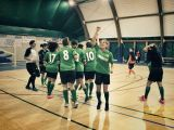 Futsal: Vincono la Salinis ed il Molfetta Femminile. Non si arrende il Bitonto.