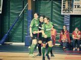 Futsal: I risultati dell'ultima giornata di serie C