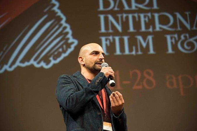 """Giuseppe Valentino: ho vissuto la transumanza e la racconto nel documentario """"Senza Tempo"""""""