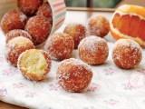 Castagnole, dolce tipico di Mattinata (Fg): una goduria per grandi e piccoli
