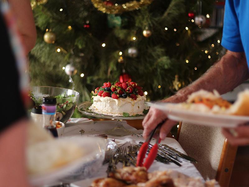 Puglia: A tavola con la tradizione