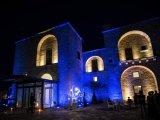 Lecce, nasce la prima Masseria Urban: la Restuccia si inaugura l'8 Dicembre